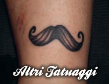 Altri Tatuaggi